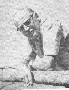 Don Lázaro Freidenberg