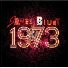 Download James Blunt - 1973 MP3 Grátis
