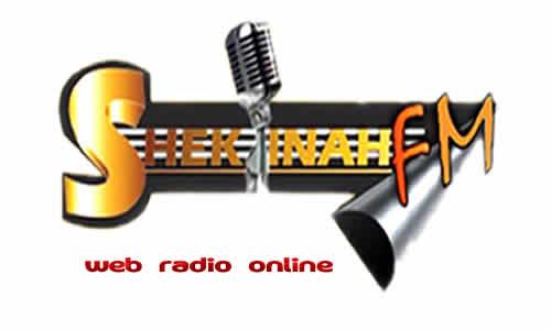 Web rádio gospel online - Destra Fiel