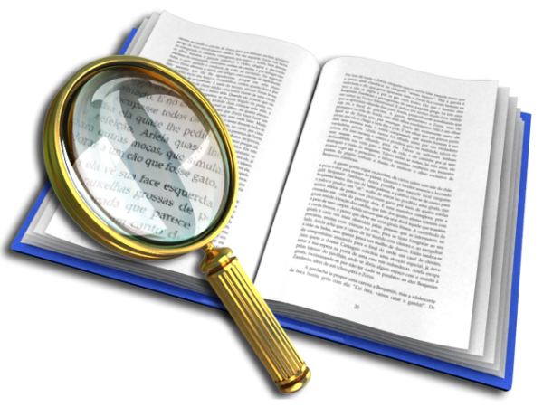 Estudo - O Homem Natural e o Homem Espiritual - MundoCristão