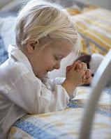 Oração Mundo Cristão