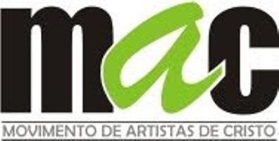 Movimento de Artistas de Cristo - MAC
