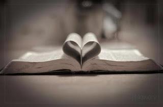 Dons Espirituais - Estudos bíblicos - Destra Fiel
