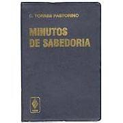 http://4.bp.blogspot.com/_WtLKqFC3tOo/TCkjvFiUzEI/AAAAAAAADBo/kvUZrbN-y4U/s400/livrominutos_de_sabedoria.jpg