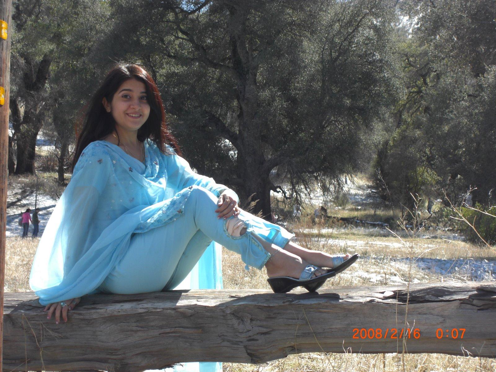 Секс по пакистан 11 фотография