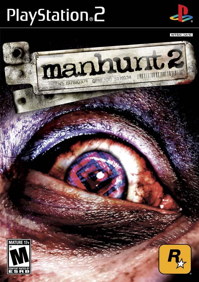 Manhunt_2_4bda120c28469.jpg