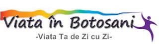 http://www.viatainbotosani.info/