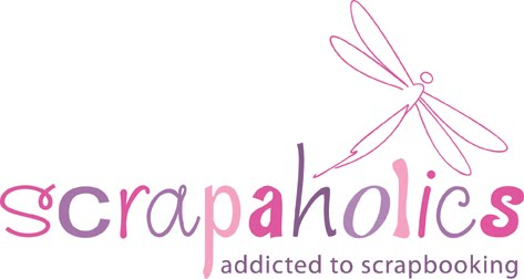 Scrapaholics