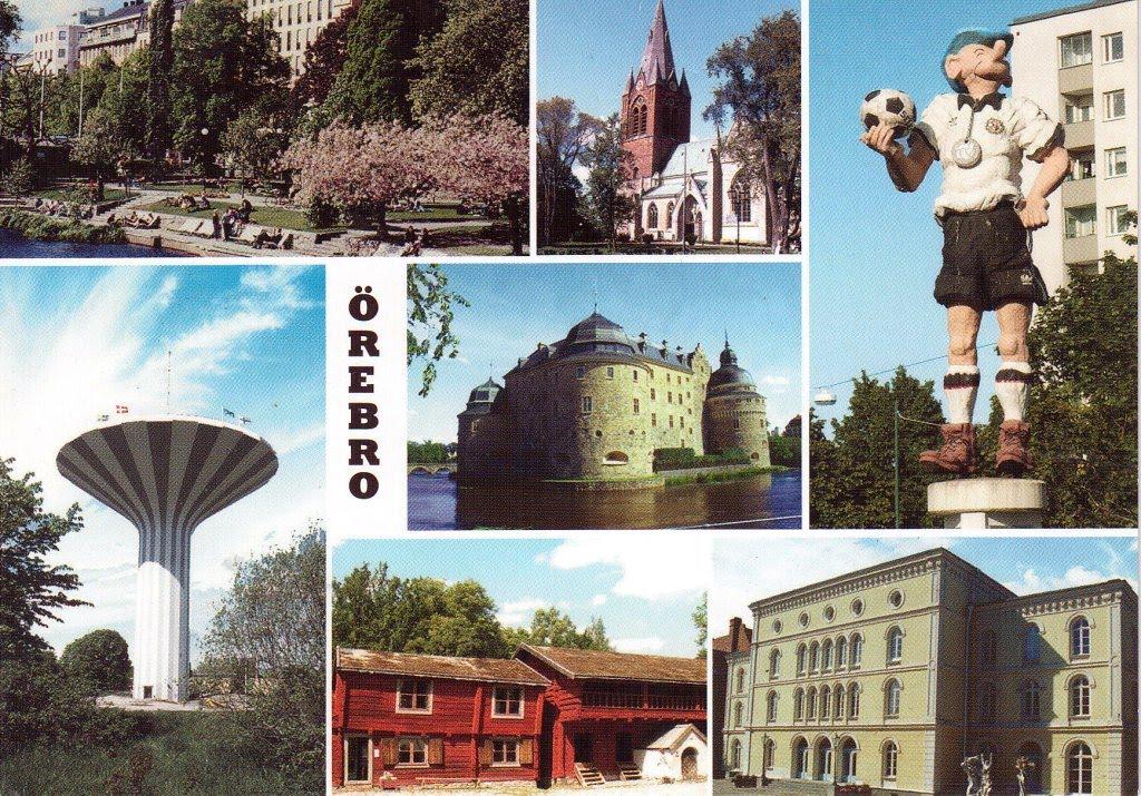 Pošalji mi razglednicu, neću SMS, po azbuci - Page 6 Orebro,+Sweden