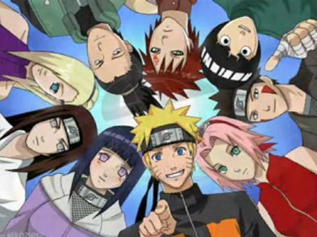 naruto wallpaper 2011. naruto wallpaper shippuden.
