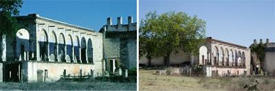 HACIENDAS DEL ALTIPLANO Silos+-+Villa+Hidalgo,+SLP+%282%29+-+fotos+de+Homero+Adame
