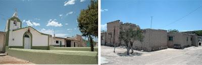 HACIENDAS DEL ALTIPLANO Presa+Verde+-+Cedral,+SLP+-+foto+de+Homero+Adame