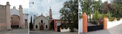 Otras Haciendas del Altiplano, segunda parte y como llegar a ellas. Solis+-+Villa+de+Guadalupe,+SLP+-+Foto+de+Homero+Adame+%282%29