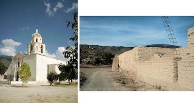 Otras Haciendas del Altiplano, segunda parte y como llegar a ellas. San+Francisco+El+Potos%C3%AD+-+Galeana,+NL+-+Foto+de+Homero+Adame+%285%29