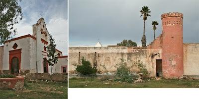 Otras Haciendas del Altiplano, segunda parte y como llegar a ellas. Punteros+-+Salinas,+SLP+-+Foto+de+Homero+Adame+%282%29