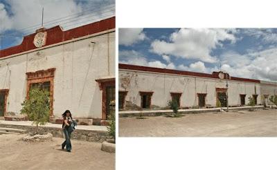 Otras Haciendas del Altiplano, segunda parte y como llegar a ellas. Las+Cruces+-+Moctezuma,+SLP+-+Foto+de+Homero+Adame+%282%29