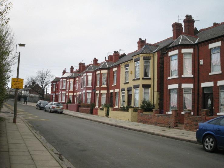 Liverpool United Kingdom  city photo : Architect in Liverpool England United Kingdom developer investors