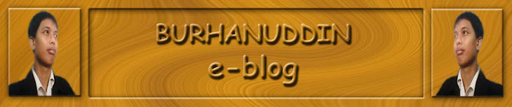 Burhanuddin-13