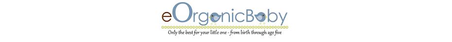 eOrganicBaby Blog