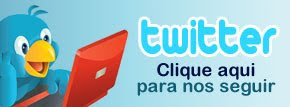 Siga-nos no Twitter - E envie sugestões!