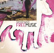 El ep Free Music lo regalamos, se supone que no debe estar en las tiendas .