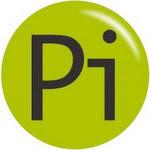 Pi Kitchen + Bar