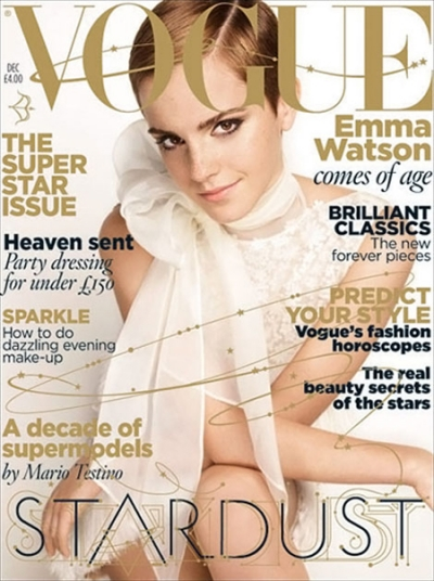 emma watson short hair pictures. hairstyles emma watson short