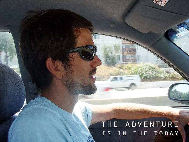 [adventure]