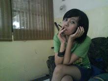 ♥ Smokin' ♥