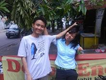 ♥ (R.I.P) Erwin & Me ♥