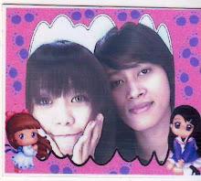 ♥ Me & Yuli ♥