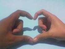 ♥ LOVE...LOVE ♥