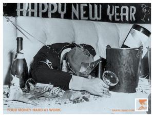 [happy.new.year.thumb]