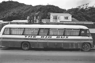 les voitures dans les romans de stephen king - Page 4 The+Big+Bus+copy