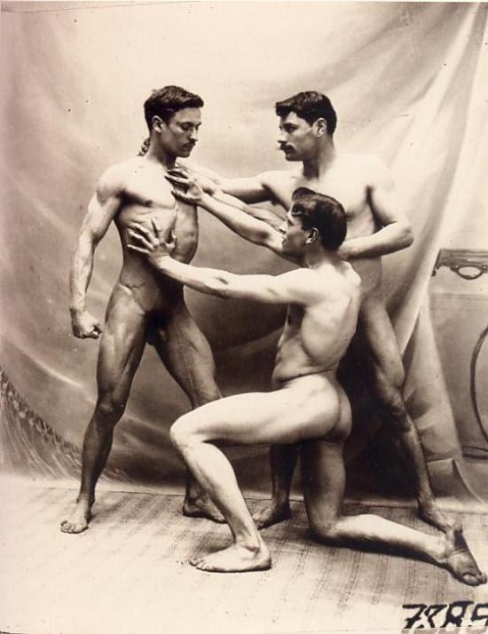 itzalsex2me vintage gay porn