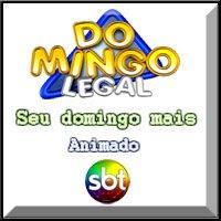 http://4.bp.blogspot.com/_WuiKu7wF6EE/SFSAIDDFI1I/AAAAAAAAAQU/Fto6at_SfOU/S240/divulga%C3%A7%C3%A3o+domingo+legal.jpg