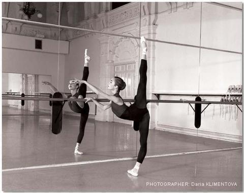 trenirovka-balerin-foto