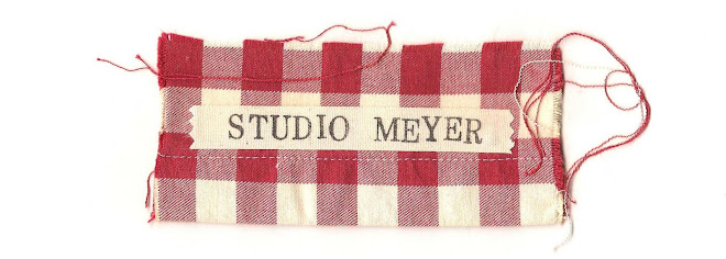 studiomeyer