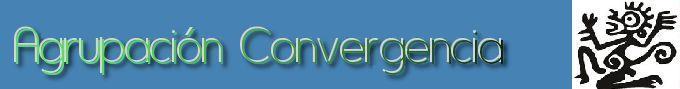 Agrupación Convergencia