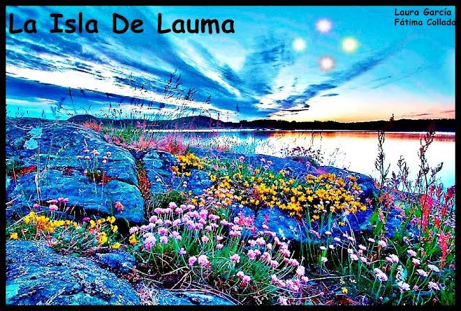 L Isla De Lauma