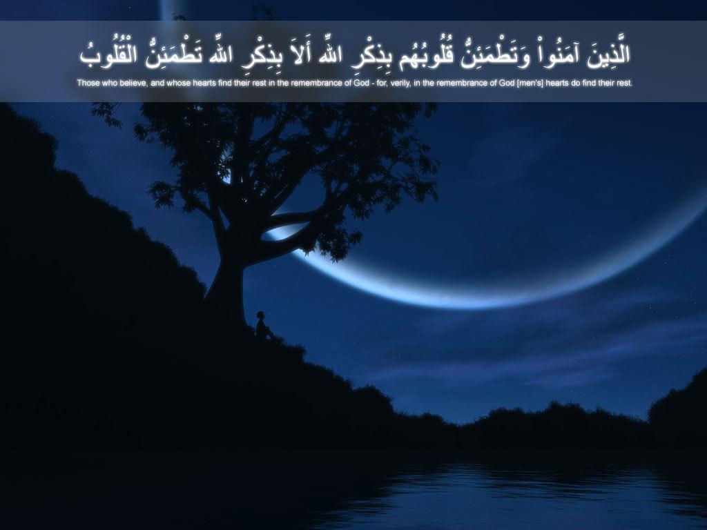 http://4.bp.blogspot.com/_Wv-wCfXeXHk/TAvLMN76WsI/AAAAAAAAAes/_HiuL4xBojA/s1600/wallpaper1-812341.jpeg