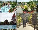Kenali+dan+Kunjungi+Obyek+Wisata+di+Pandeglang+Cas+Waterpark+Pandeglang
