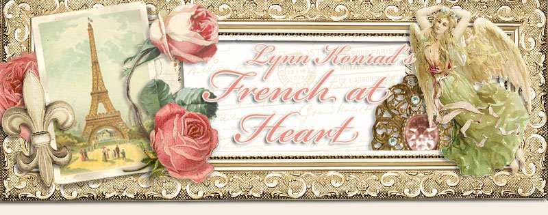 FRENCHatHEART