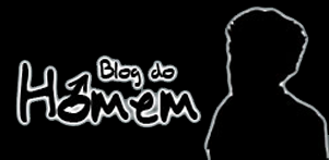 O Blog do Homem