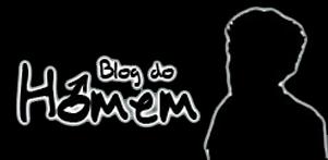 O Blog do Homem