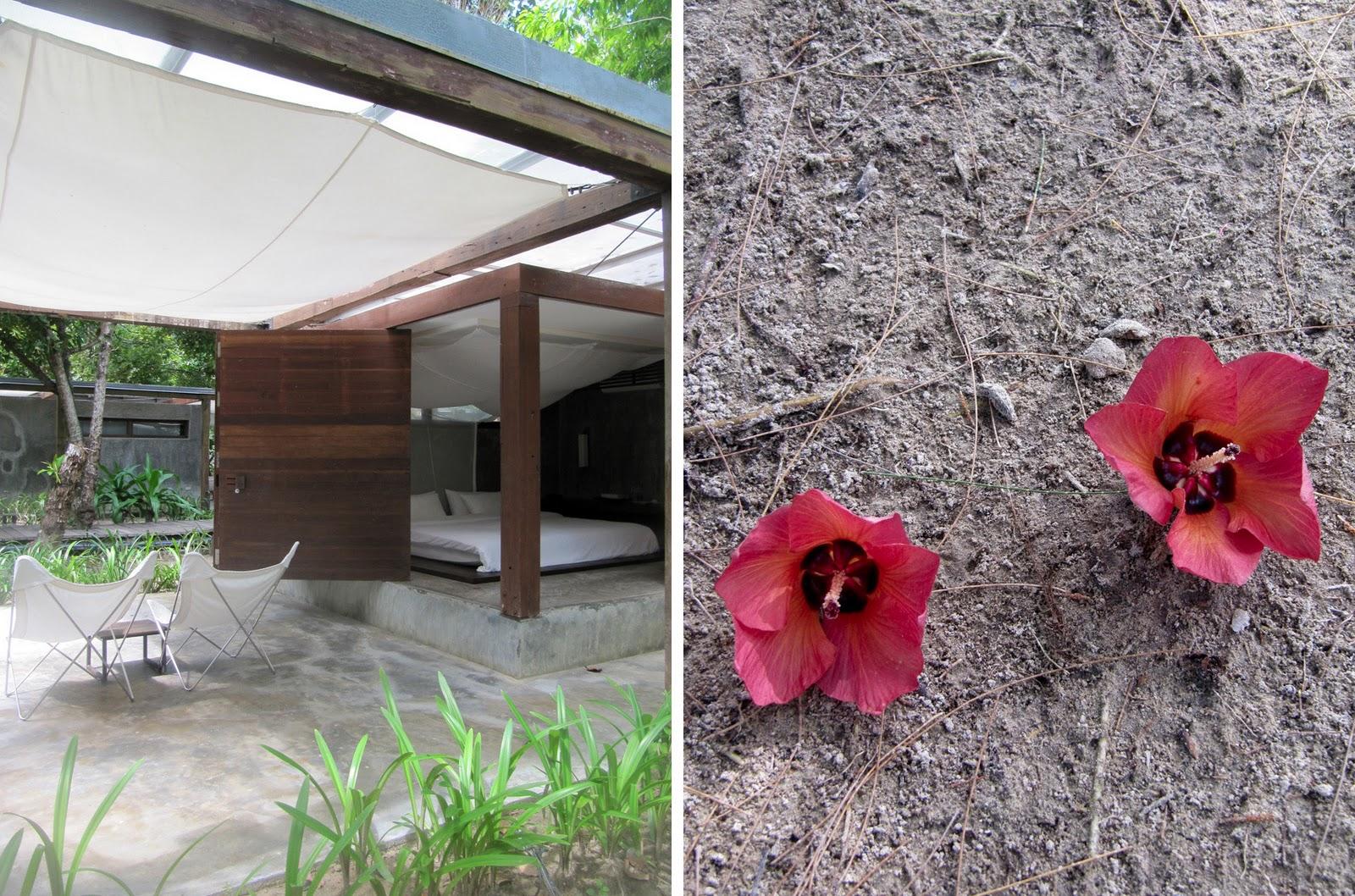 ju s ferien im betonw rfel. Black Bedroom Furniture Sets. Home Design Ideas