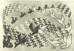 Escher_5