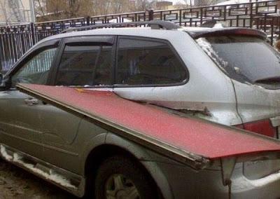Автомобилни неволи - смях и сълзи :))) :((( Wrecks_03