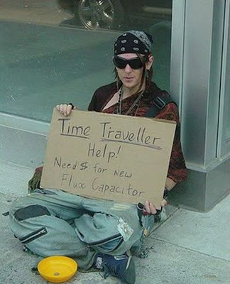 News image