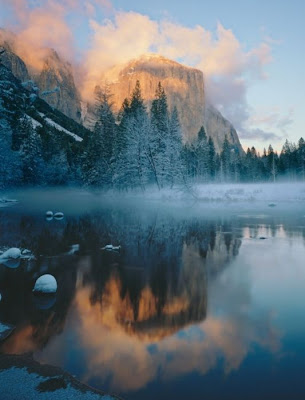Breathtaking Photo Of Nature By William Neill Seen On  www.coolpicturegallery.us